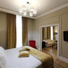 Отель Grand Hotel Yerevan Армения, Ереван - 4 отзыва об отеле, цены и фото номеров - забронировать отель Grand Hotel Yerevan онлайн комната для гостей фото 3