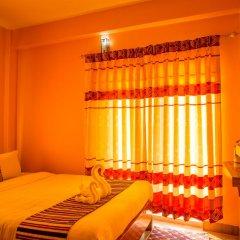 Отель Blossom Непал, Покхара - отзывы, цены и фото номеров - забронировать отель Blossom онлайн спа фото 2