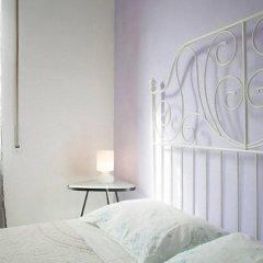 Отель A Casa Di Elena B&B Стандартный номер с различными типами кроватей фото 6