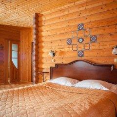 Отель Letizia Country Club Хуст детские мероприятия фото 2
