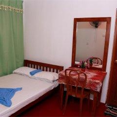 Отель Travelodge Yala 2* Стандартный номер с различными типами кроватей фото 8