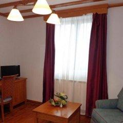 Отель Villa Kalina 3* Полулюкс фото 6