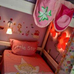 Отель Top2stay Fuengirola Фуэнхирола детские мероприятия фото 2