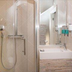 Отель 88 Studios Kensington Апартаменты с различными типами кроватей фото 24