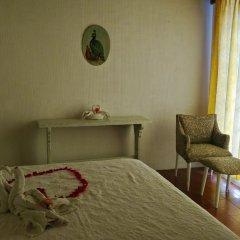 Hotel Olinalá Diamante 3* Стандартный номер с двуспальной кроватью фото 19