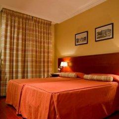 Отель Lusso Infantas комната для гостей фото 4