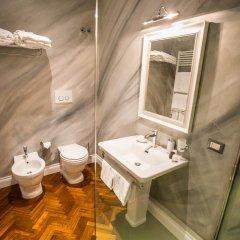 Отель Jb Relais Luxury ванная фото 9