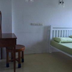 Отель Roof View Place 2* Улучшенный номер с различными типами кроватей фото 6