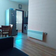 Апартаменты Geri Apartment удобства в номере фото 2