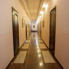 Гостиница Армения интерьер отеля