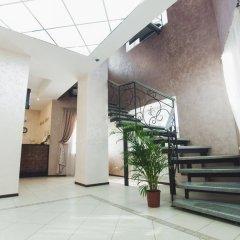 Гостевой Дом Вилла Айно интерьер отеля фото 2