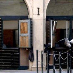 Отель Heart of Vienna Luxury Residence Вена фото 3