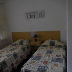 Отель Guesthouse Sarita комната для гостей фото 2