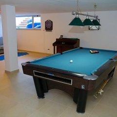 Отель Villa de Golf детские мероприятия фото 2