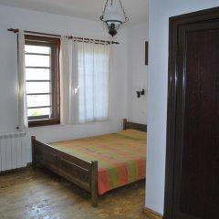 """Отель Guest house """"The House"""" Болгария, Ардино - отзывы, цены и фото номеров - забронировать отель Guest house """"The House"""" онлайн комната для гостей фото 3"""