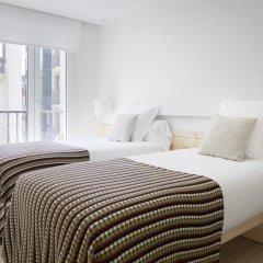 Апартаменты Santa Maria Apartment by FeelFree Rentals комната для гостей фото 5