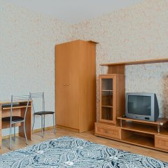 Гостиница Pushkin-Dom Na Gospitalnom удобства в номере
