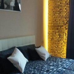 Отель Arch Rome Suites Стандартный номер с различными типами кроватей фото 20