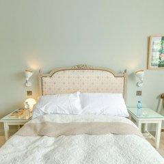 Отель Appartement Sophia комната для гостей фото 3
