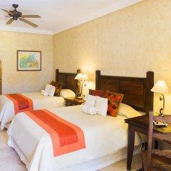 Отель Villa La Estancia Beach Resort & Spa 4* Другое