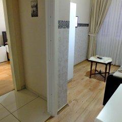 Kadikoy Port Hotel 3* Номер Комфорт с различными типами кроватей фото 5