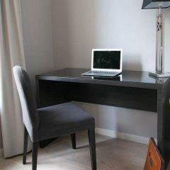 Апартаменты Frogner House Apartments - Odins Gate 10 удобства в номере