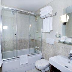 Best Western Empire Palace Hotel & Spa 4* Стандартный номер разные типы кроватей