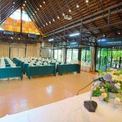 Отель The Loft Resort Таиланд, Бангкок - отзывы, цены и фото номеров - забронировать отель The Loft Resort онлайн помещение для мероприятий фото 2