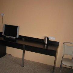 Гостиница Астория 2* Стандартный номер 2 отдельные кровати фото 8