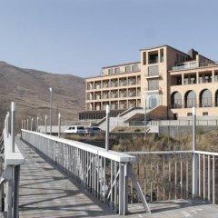 Akhtamar Hotel CJSC Севан приотельная территория фото 2