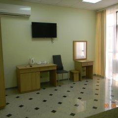 Мини-Гостиница Сокол Номер Делюкс с различными типами кроватей фото 2