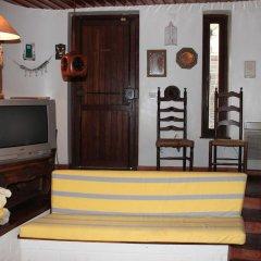 Отель Villa Twins Монте-Горду комната для гостей фото 2