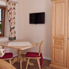 Отель Pension Weindl удобства в номере