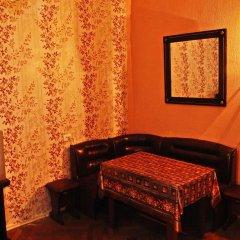 Отель Nataly Guest House 2* Номер категории Эконом с различными типами кроватей фото 15