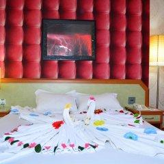Grand Isias Hotel Турция, Адыяман - отзывы, цены и фото номеров - забронировать отель Grand Isias Hotel онлайн спа фото 2
