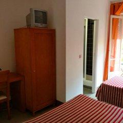 Отель Duque de Saldanha - Bed & Breakfast удобства в номере фото 2