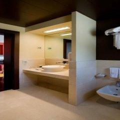 Отель Risorgimento Resort - Vestas Hotels & Resorts 5* Представительский номер фото 3
