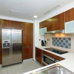 Отель Kennedy Towers - Marina Residences 2 в номере