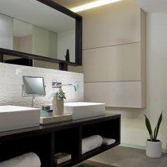 Отель Life Gallery 5* Номер Делюкс с различными типами кроватей фото 8