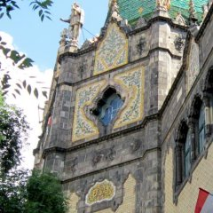 Отель Corvin Residence Венгрия, Будапешт - отзывы, цены и фото номеров - забронировать отель Corvin Residence онлайн фото 3