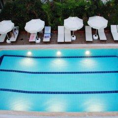 Elegance Hotel Kemer бассейн фото 3
