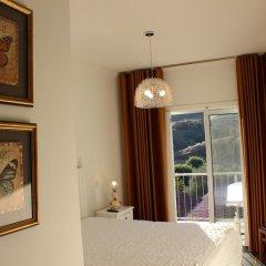Отель Casa de Guribanes интерьер отеля фото 3
