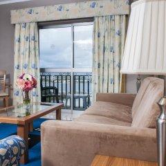 Pergola Hotel & Spa 4* Номер Эконом с различными типами кроватей фото 16