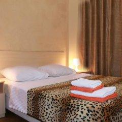 Hotel Med комната для гостей фото 3
