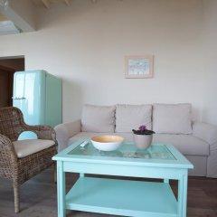 Отель Kabakum Holiday Houses комната для гостей фото 5