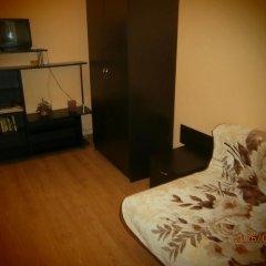 Гостиница Tuchkov 3 Minihotel комната для гостей фото 3