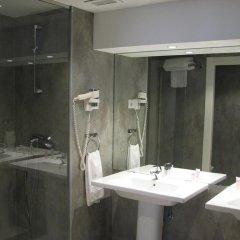 Apart-Hotel Serrano Recoletos 3* Полулюкс
