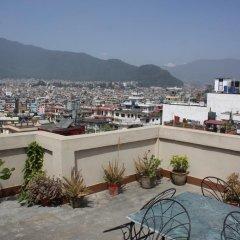 Отель Kathmandu Friendly Home Непал, Катманду - отзывы, цены и фото номеров - забронировать отель Kathmandu Friendly Home онлайн