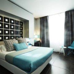 Hotel 54 Barceloneta комната для гостей фото 2