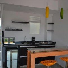 Hotel Piaro In Apartasuites 3* Люкс с различными типами кроватей фото 6